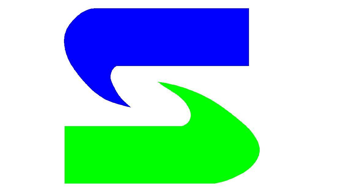 宁波维蒙圣菲农业机械有限公司