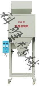 赤峰市科胜颗粒包装机--饲料/杂粮包装机