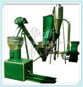 粉碎加工机组、饲料粉碎加工机组、提升混料加工机组