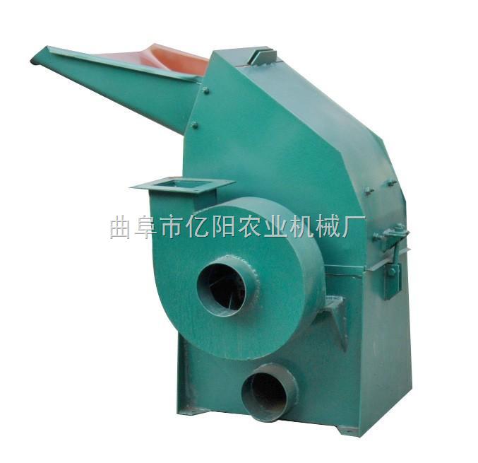 yy-小型秸秆粉碎机,秸秆粉碎机厂家