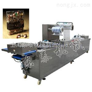 武汉全自动包装机|蔬菜包装机