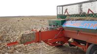 玉米打捆机,9YFQ-19型玉米打捆机