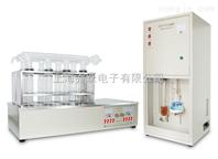 QYKDN-B凯氏定氮仪,凯氏定氮仪厂家
