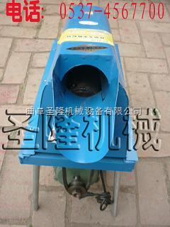 家用小型玉米脱粒机微型玉米拖拉机设备