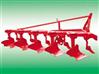 世纪农亨1L-535重型悬挂犁