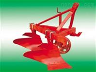 世纪农亨1L-230型中型悬挂犁