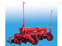 融拓北方3ZQ-10中耕施肥机
