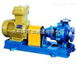 IH50-32-250IH单级单吸化工离心泵