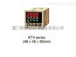 供应松下温控器、松下变频器、松下可编程控制器