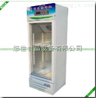 自制酸奶机 生产酸奶的机器 北京自制酸奶机 自制酸奶机价格