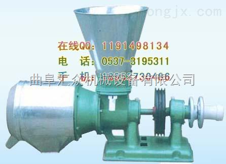6KY-28A锥形磨面机,卧式小麦磨粉机