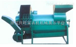 專業生產帶皮玉米脫粒機 全自動玉米脫粒機