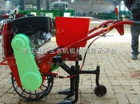 供应大东 轩澜YL71-2玉米脱粒机电机500瓦玉米电机