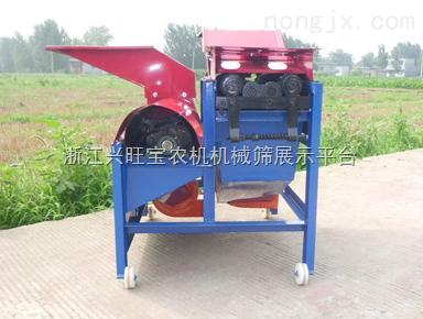 供应大东 轩澜YL80-2玉米脱粒机电机500瓦铜线玉米电机