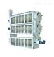 [新品] 活性白土烘干机(HZG0.6x1.2-10)