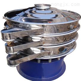 蔬菜烘干设备 海带烘干机