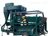 健达干燥:七水硫酸镁干燥设备,七水硫酸镁烘干机