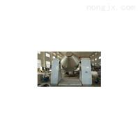 [新品] 双锥真空干燥机,双锥真空烘干机(SZG-500)