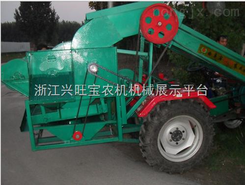 供應單穗玉米脫粒機