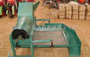 安全達標玉米脫粒機,小型,(含電機價)不碎芯,單穗玉米脫粒機