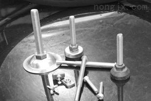 移动工具柜 带挂板工具柜 非标件可定制