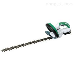 [新品] 供应绿篱机|起草皮机|果岭机(MG18气垫式剪草机)