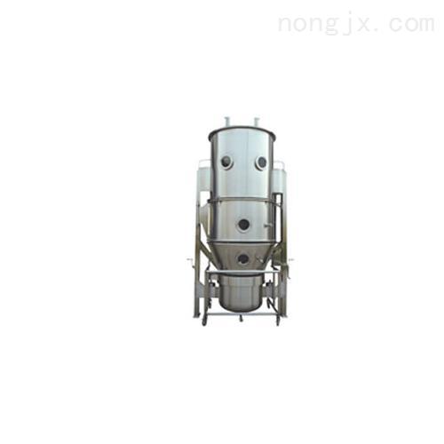 [促銷] 沸騰制粒干燥機(FL-120)