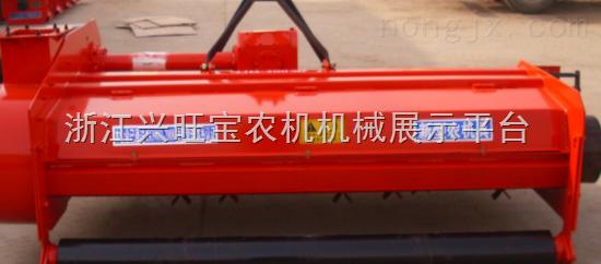 供应福田雷沃谷神收割机配件-麦客左右弧玻璃