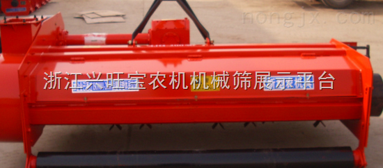 供应大型小麦收割机/收割机选购/收割机zui新信息/杨