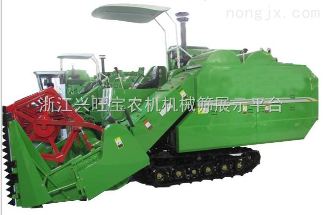 供应大型小麦收割机/收割机应用/高质量收割机/杨