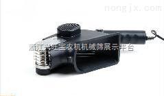 供应汽油收割机/大型小麦收割机/山东曲阜汇众公司/杨
