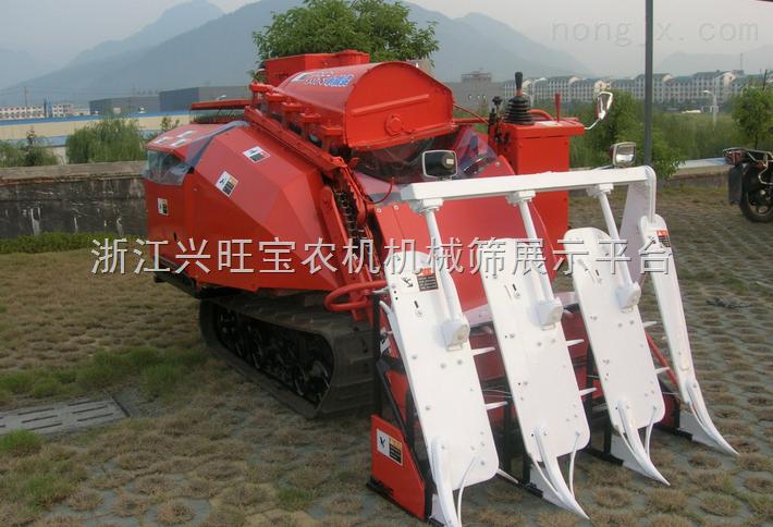 供应大型小麦收割机,收割机质量,收割机批发基地,杨