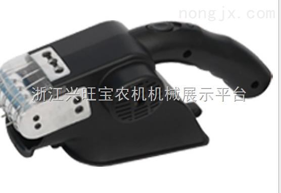 中宇供应 半自动小麦收割机供应 多款机型 欢迎订购