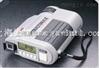 美国IRCON扫红外描、测温仪、高温计