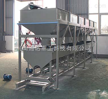 自动配料设备|河南自动配料设备厂家