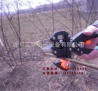 果树多功能嫁接器,三刀片嫁接机