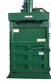 自动封箱机+打包机/封箱打包机/重庆封箱机打包设备