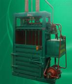 低台面打包设备(半自动捆包机) SK-3型