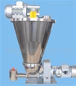 GY500*500刚性叶轮喂料机/卸料器厂家