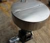 新新矿山生产圆盘给料机|圆盘喂料机 BR/KR/DK/DB型