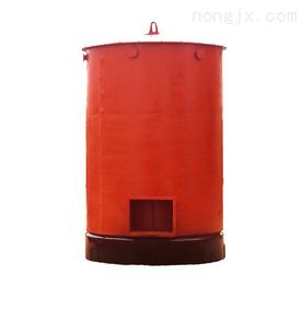 咸阳燃煤热风炉,燃油热风炉