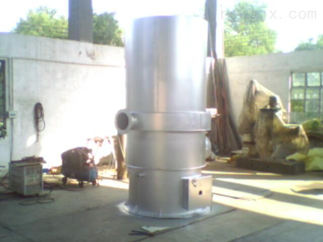 燃煤热风炉、燃油热风炉、燃气热风炉