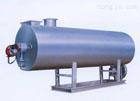 RLY系列燃油热风炉(RLY系列)