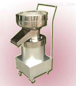 CBE直线自动筛粉机