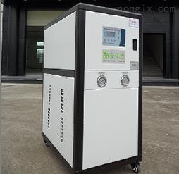[促销] 全自动真空上料机——粉体上料专用(SWP180-800)