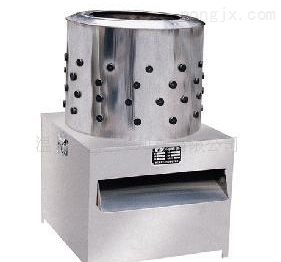 [促销] 小鸡孵化机 鸽子孵化机器 孵化箱(FXA-3)
