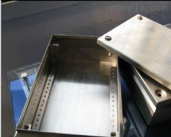 仿威图电气控制柜价格仿威图电气控制柜制造厂商厂家