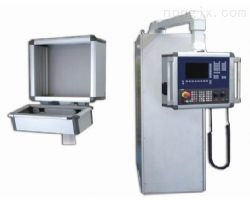 支托臂控制箱生产厂家可配威图东安康贝电气控制柜