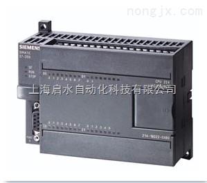 西门子S7-200 CPU224 CN