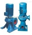 供应太平洋LW无阻塞排污泵选型